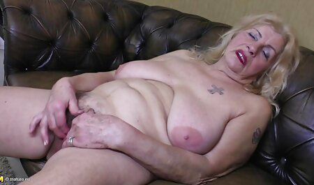 Skinhead licking the vagina of a slender imagefap asian woman in the bed and fucking her