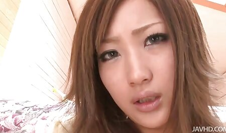 Latina asian sex video with a big ass giant, not a drop cellulite masturbation on a chair