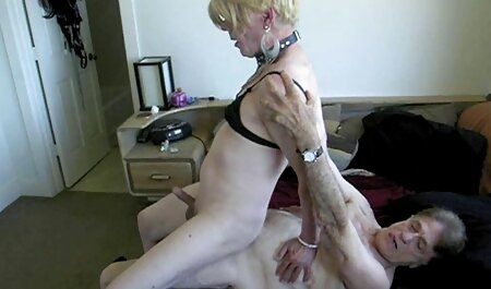 A blonde and a blonde on the couch to fuck with asian babes nude two men